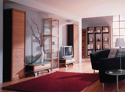 suche deko holz ast wer weiss. Black Bedroom Furniture Sets. Home Design Ideas
